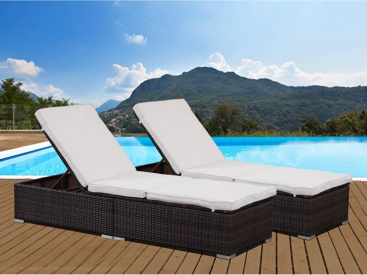 vues. Black Bedroom Furniture Sets. Home Design Ideas