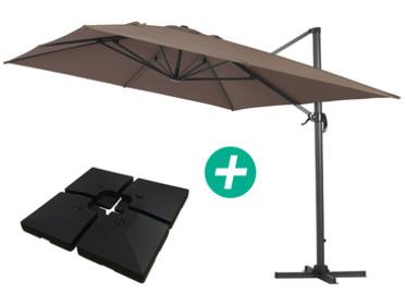 parasol 69