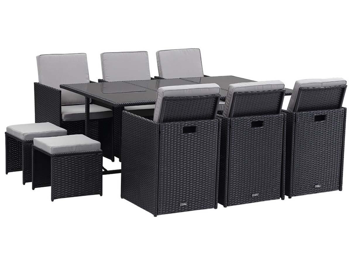 vente priv e atlanta. Black Bedroom Furniture Sets. Home Design Ideas