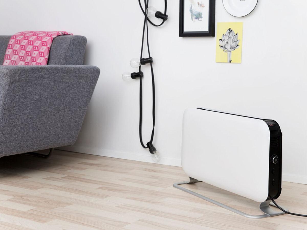 chauffage bain d 39 huile mill abh 2000 dn 2000 w 85331. Black Bedroom Furniture Sets. Home Design Ideas