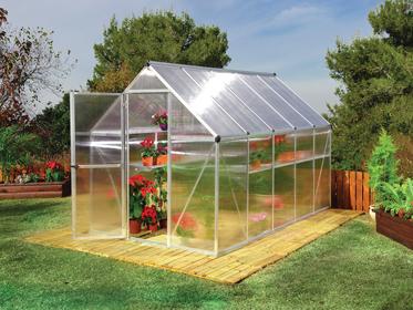 Habitat et Jardin : abri jardin, mobilier, portique, barbecue ...
