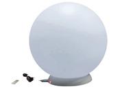"Boule lumineuse ""LED DECO"" - 30 x 30 x 30cm"