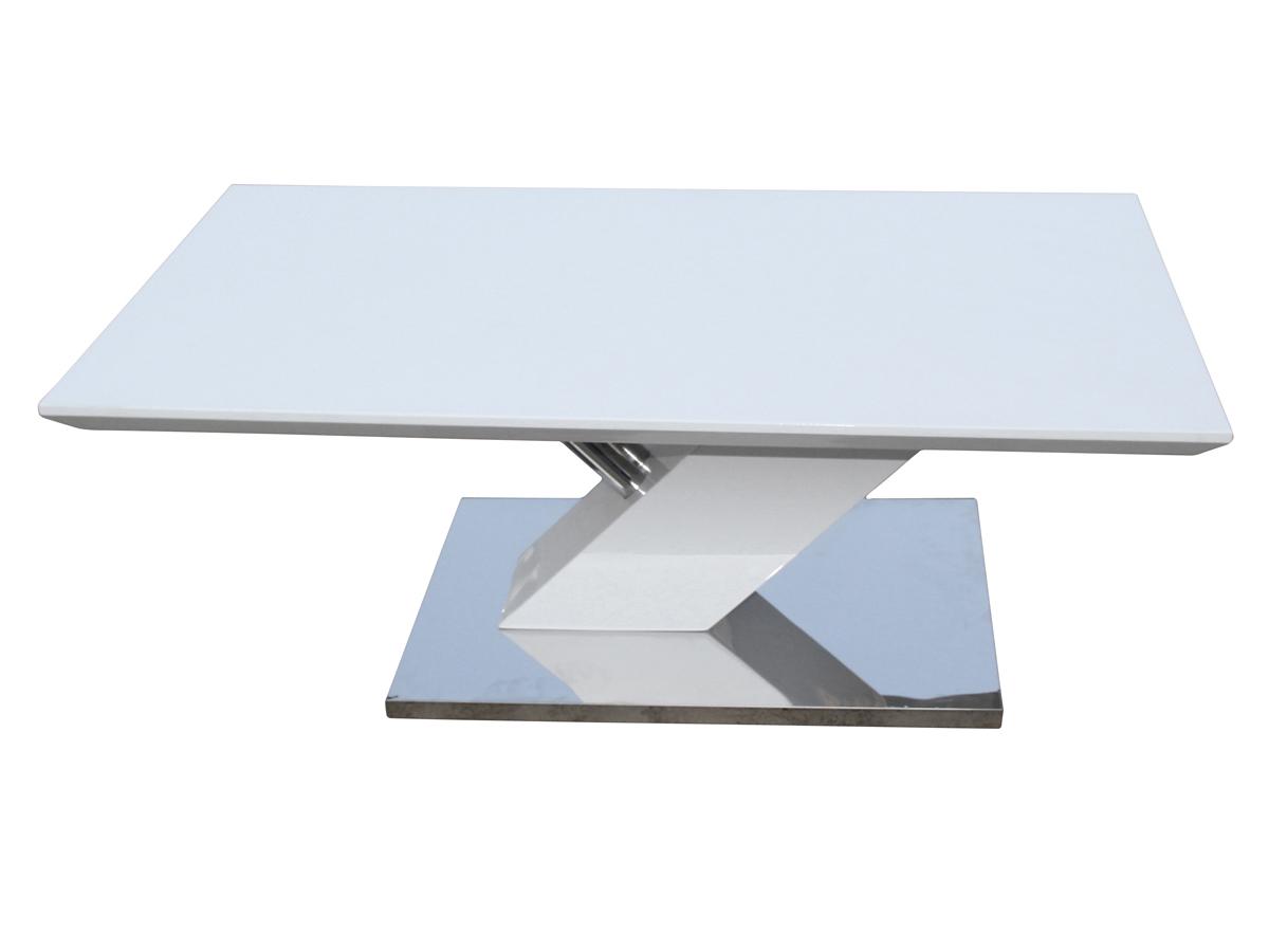c4c03d77894234 Table basse
