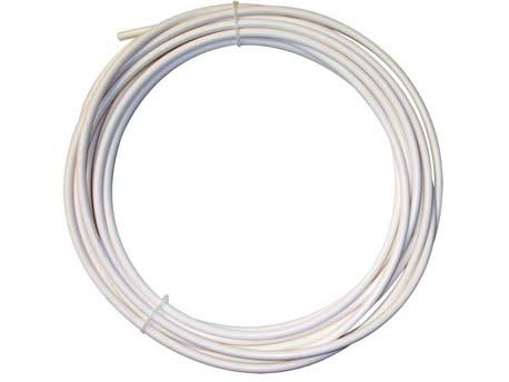 10 m de tuyau pour système de brumisation O