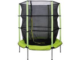 "Mini trampoline ""Mini Yoopi"" - Ø 1.40 m"