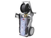 Nettoyeur haute pression 170 bars - 3200 W
