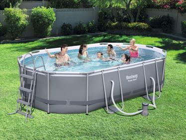 piscines-de-jardin