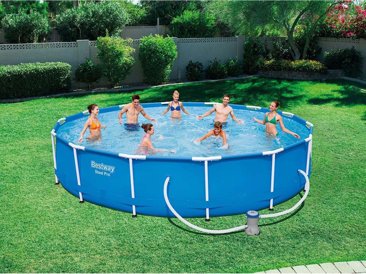 Code promo habitat et jardin bons et codes de r ductions for Produit piscine discount