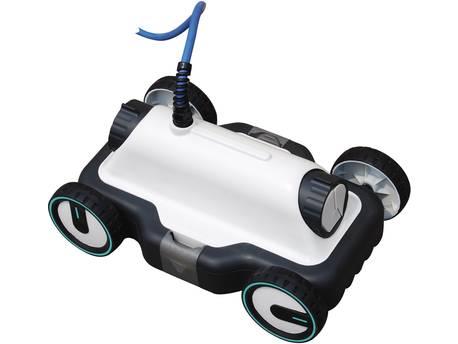 """Robot piscine électrique """"Mia"""""""