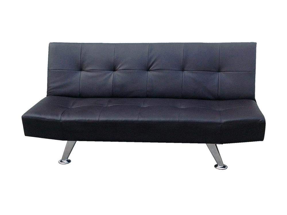 bz ou clic clac pour couchage quotidien maison design. Black Bedroom Furniture Sets. Home Design Ideas