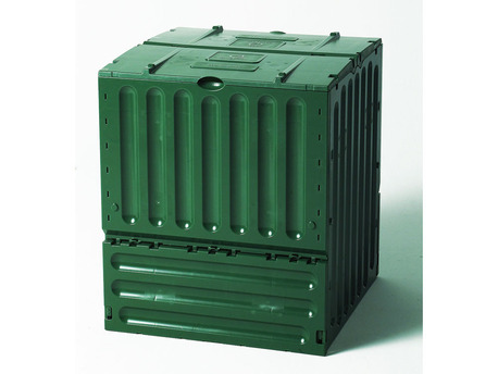 """Composteur """"Thermo-King"""" - 400 Litres"""