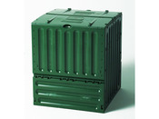 """Composteur """"Thermo-King"""" 600 Litres"""