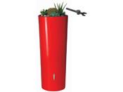 """Kit réservoir """"Color"""" - 350L - Tomato"""