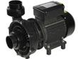 """Pompe de filtration """"Solubloc 10"""" - 0.4 KW"""
