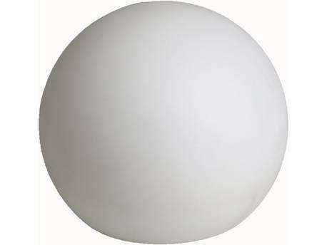 BOULE LUMINEUSE VANA5 - LED MULTICOLORE - 50 X 50