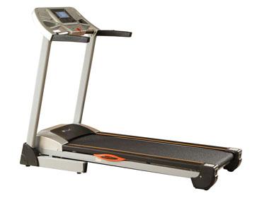Habitat et jardin quipement fitness musculation tapis - Tapis de musculation abdominale i gym ...