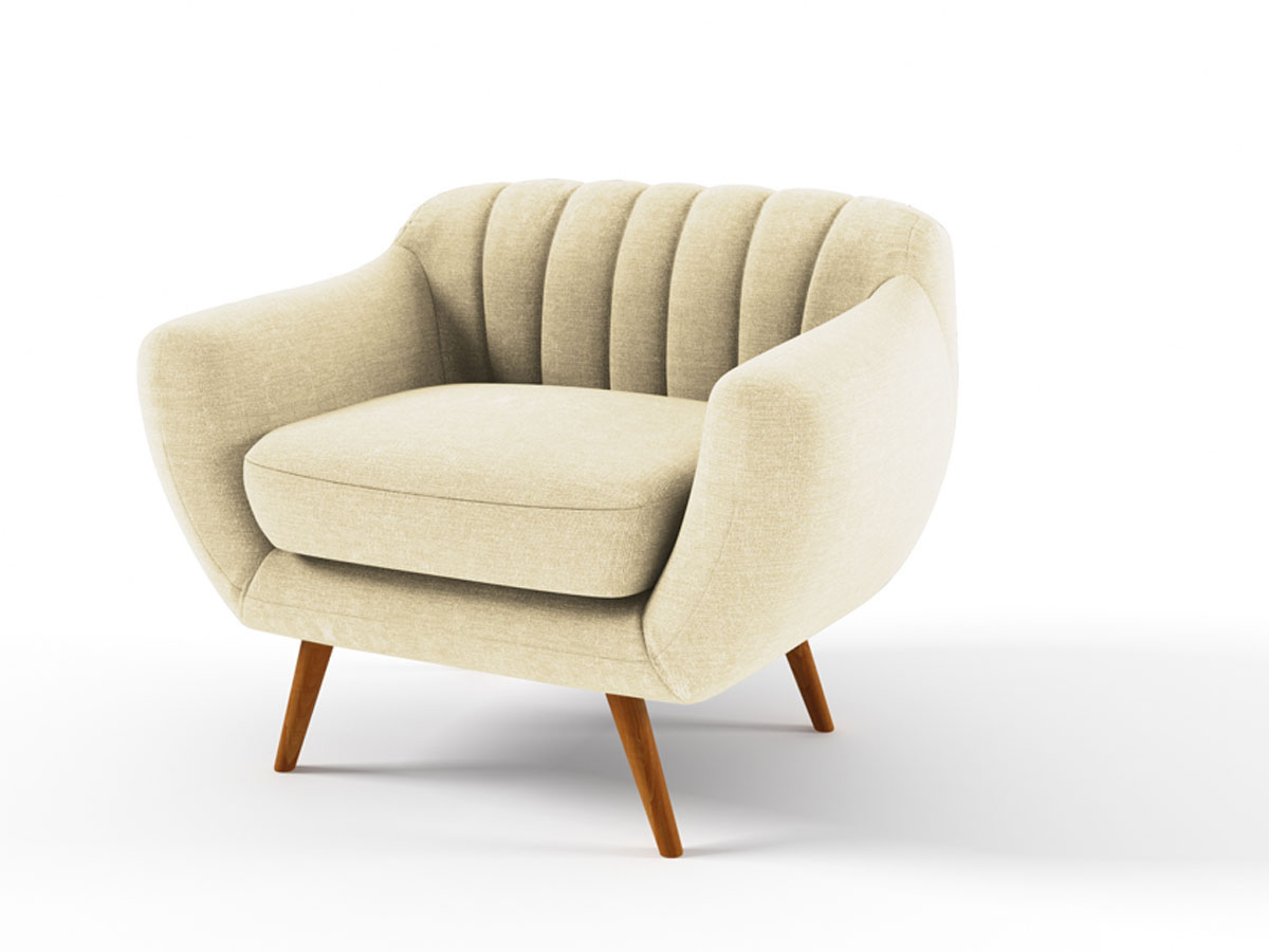 Prix des fauteuil jardin 7 for Inside75 canape ego