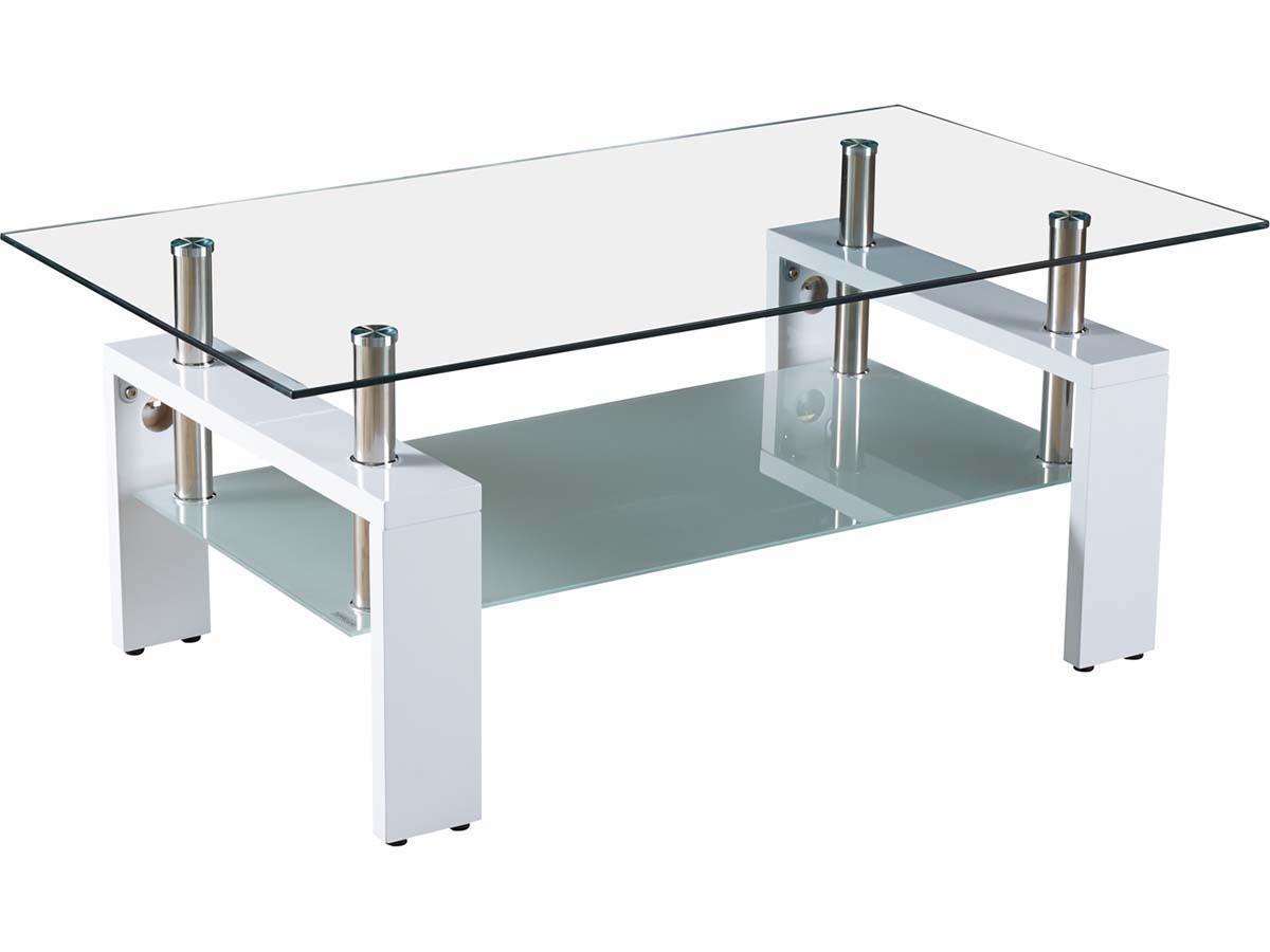 Table Basse Camillia