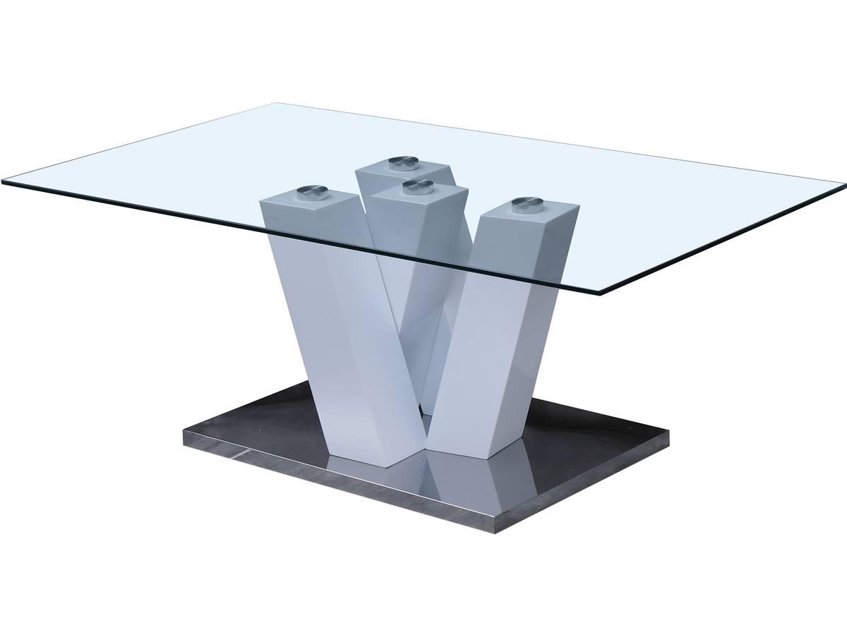 Table Basse Gaya