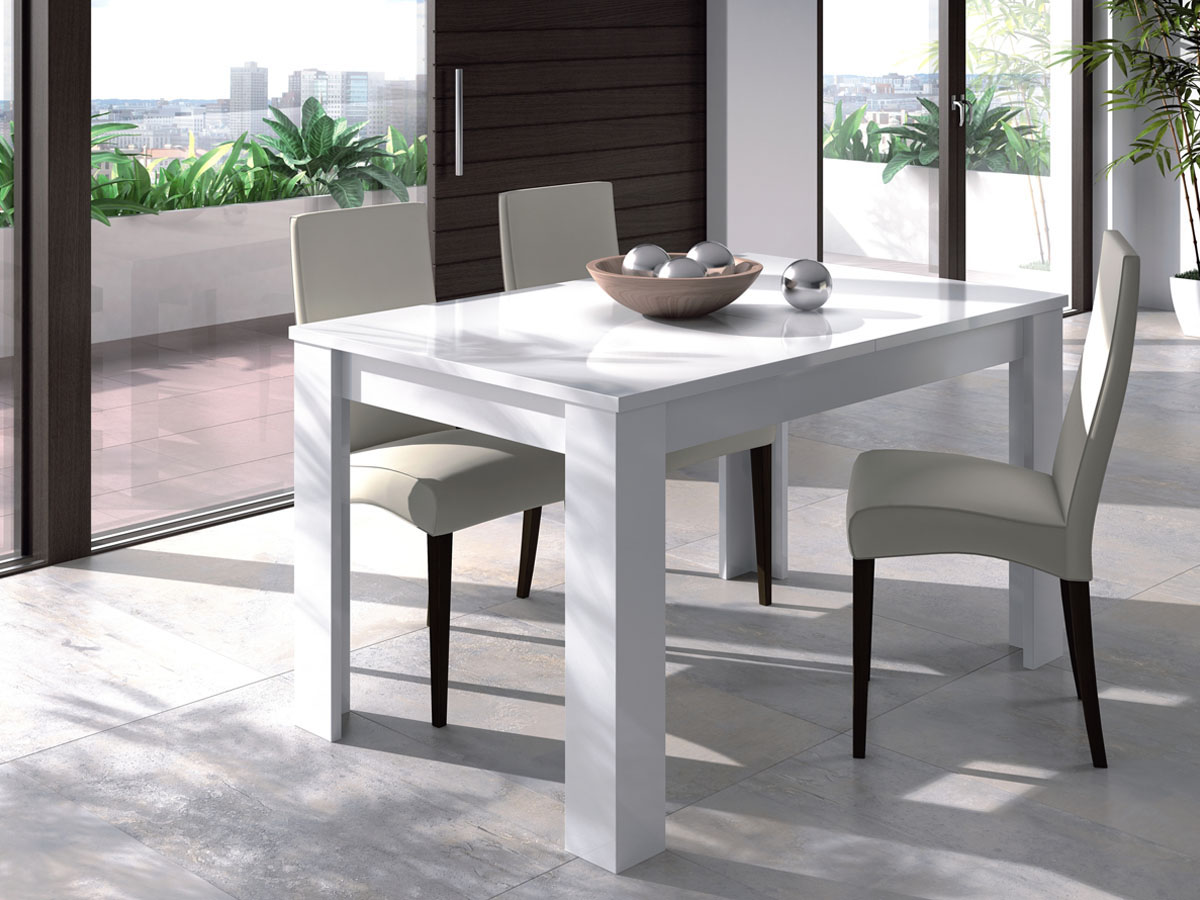 Table Table 140 ExtensibleLakesnake Cm Table 140 ExtensibleLakesnake Cm 140 9DeIWEH2Y