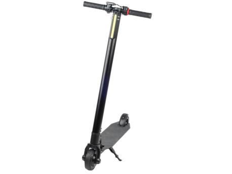 Trottinette électrique -Troti 1 - 25 km/h - 4.4 ah