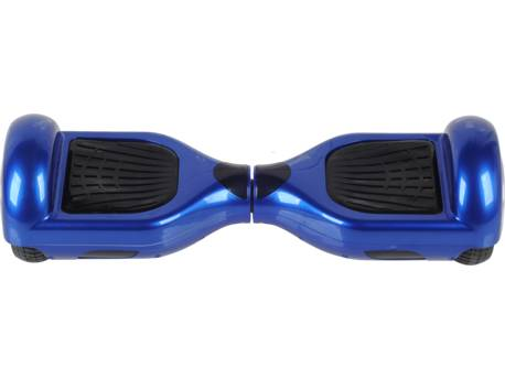 Hoverboard - Vito 1- 12 km/h - Roues 6