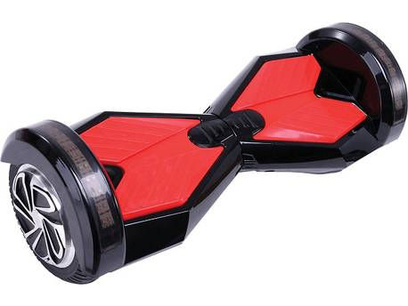 Hoverboard - Vito 2- 12 km/h - Roues 8