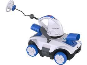 """Robot électrique autonome """" Aqua Vac 250Li """" - Hayward"""