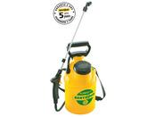 """Pulvérisateur à pression préalable """"Floraly 5"""" capacité 3 litres"""