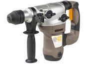 Malette marteau perforateur - 1100 W - 3 forets