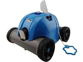 """Robot piscine électrique autonome """"ORCA 050 CL"""" - Sans fil"""