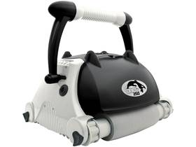 """Robot piscine électrique """"ORCA 250"""""""