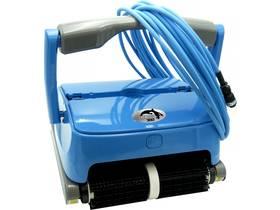 """Robot piscine électrique """"ORCA 300"""""""