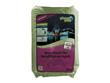 Verre filtrant 0.5 - 1 mm - Sac de 20 kg