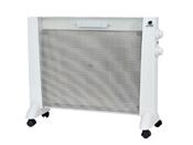 """Chauffage panneaux rayonnants """"PRMB 1600"""" - 1600 W"""
