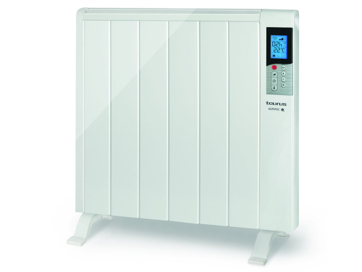 radiateur inertie s che rabat 1200 1200 w 86516. Black Bedroom Furniture Sets. Home Design Ideas