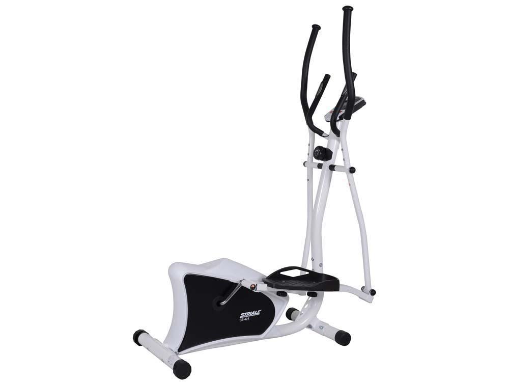 Appareil cardio training 4 - Velo elliptique cardio training ...
