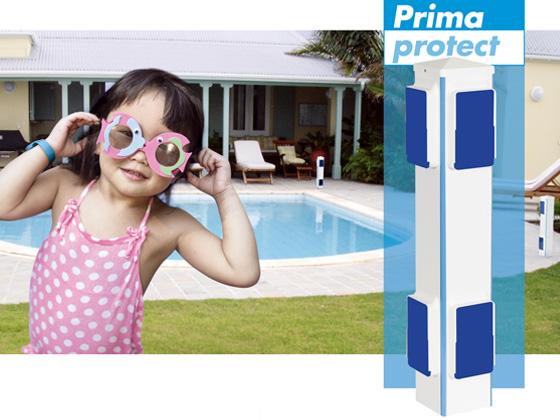 alarme perimetrique piscine les moins chers de notre. Black Bedroom Furniture Sets. Home Design Ideas