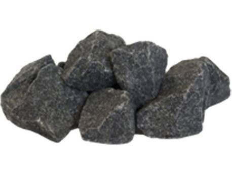 Boîte de pierres de sauna finlandaises - 20 kg