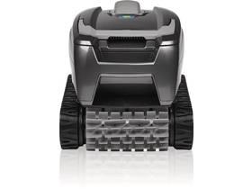 """Robot piscine électrique """"RT 2100 Tornax Pro"""" - Zodiac"""