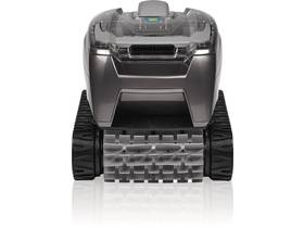 """Robot piscine électrique """"RT 3200 Tornax Pro"""" - Zodiac"""