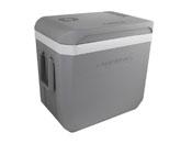 Glacière électrique Powerbox plus 36 L
