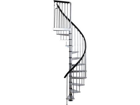 """Escalier """"Industria"""""""
