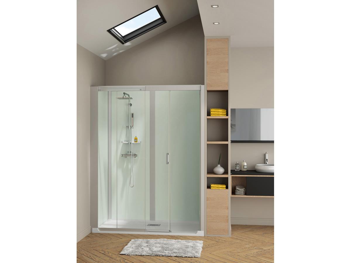 Prix des cabine de douche 2 - Cabine de douche prix ...