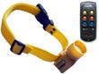 """Pack """"CANIBEEP Radio"""" : collier de repérage sonore chien + émetteur"""
