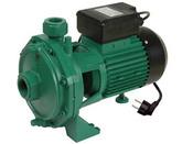 """Pompe de surface biturbine """"centrifuge"""" - 2000W."""