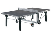 "Table ping pong "" Sport 540 M Crossover "" Gris"