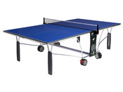 "Table de ping pong ""Sport 250 Indoor"""