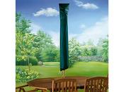 Housse pour parasol - 153 x 53 cm