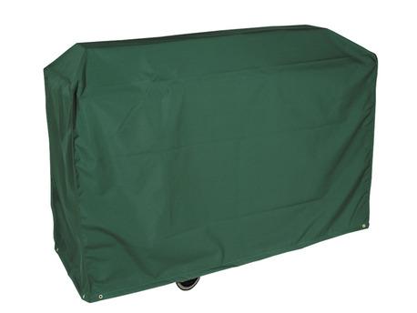 Housse premium pour barbecue chariot - 124 x 61 x 91 cm